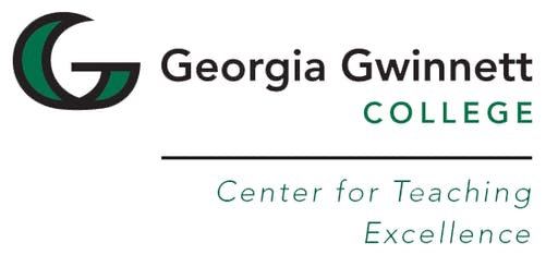 Serving our Mentees Better: Information on Different Programs and Services at GGC