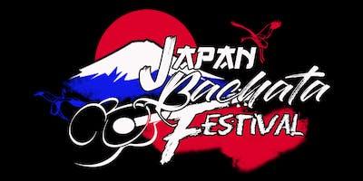 11th Japan Bachata Festival 2020