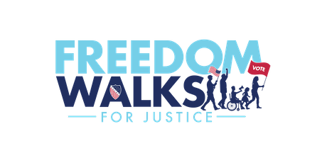 NEW ORLEANS FREEDOM WALK tickets