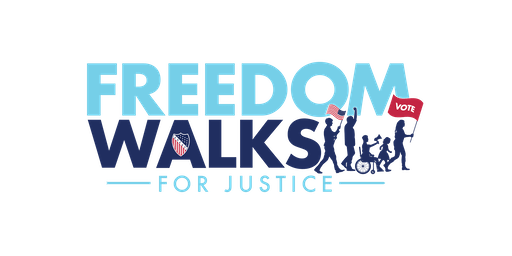 DALLAS FREEDOM WALK