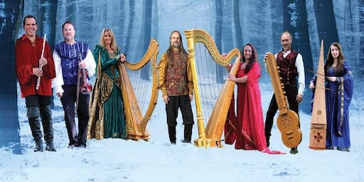 Winterharp