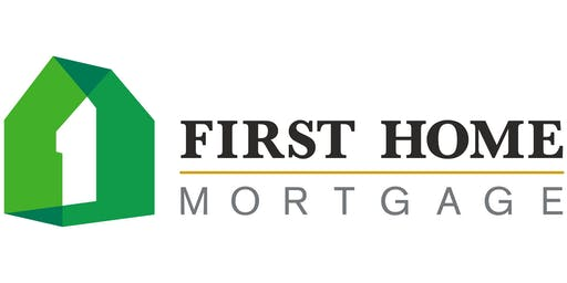 First Home Mortgage Partner Appreciation Event