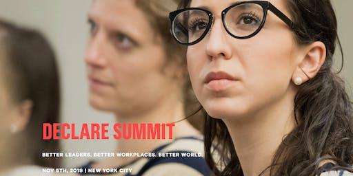 Declare Summit