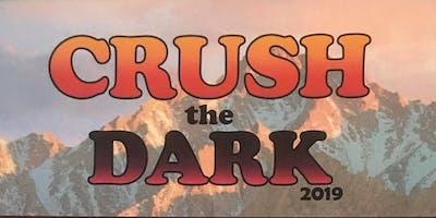 Crush the Dark