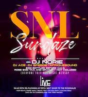 Sunday Night Live @ Live Maspeth Nightclub