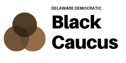 Caucus Commencement