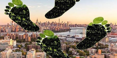 Monthly Forum: The Heart of the NYC Green New Deal - LL97 tickets