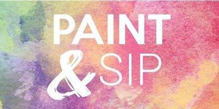 Paint A Sign