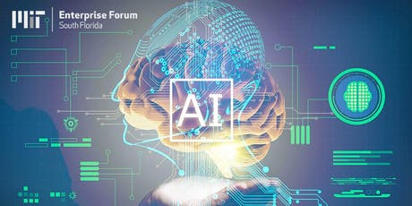 MIT Enterprise Forum Presents: The Rise of AI tickets