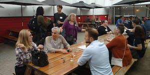 Portland Freelancers Union SPARK: November Networking...