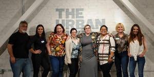 Sacramento Freelancers Union SPARK: November...