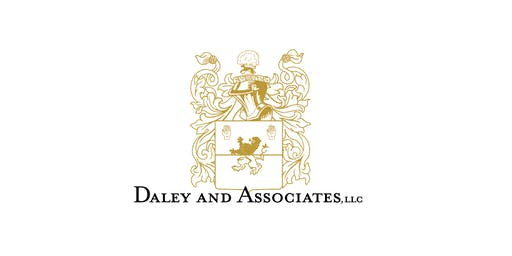 Lunch & Learn with Recruiting Firm Daley and Associates
