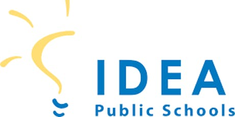 IDEA Public Schools Austin Application Launch Party tickets