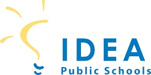 IDEA Public Schools Austin Application Launch Party