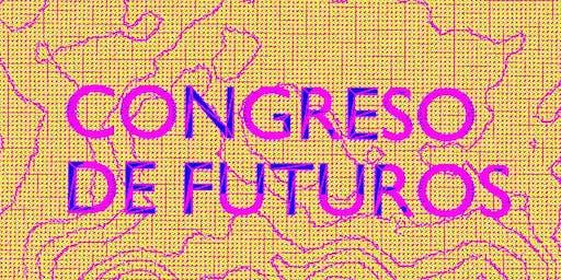 CONGRESO DE FUTUROS