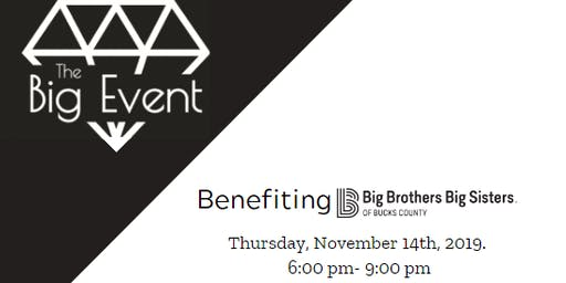 BIG Event - Gala