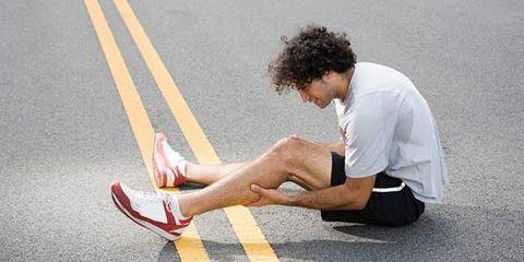 Preventing and Managing Common Running Injuries by Performance PT