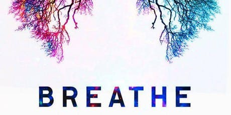 The Power of your Breath tickets