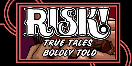 Risk! tickets