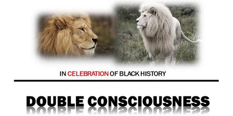 Double Consciousness: The Dichotomy and Duality of Two Nations billets