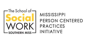 Person Centered Thinking Training--Southern Care