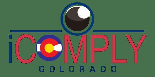 iComply Colorado Responsible Vendor Training Online - October 2019