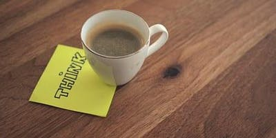 Lean Coffee: I Want to be a Developer (MPLS)