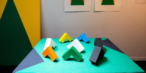 Public Art Fund Talks: Teresita Fernández and Cecilia Vicuña