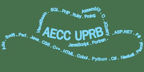 Iniciación AECC 2019