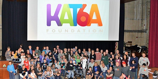 KAT6A Clinic 2020