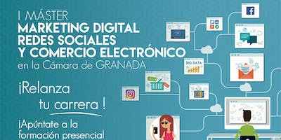 Master Marketing Digital