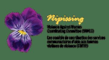 Intimate Partner Violence Conference