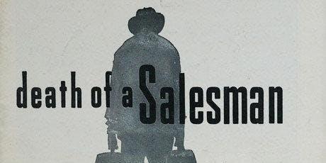UW-Platteville Richland Theater - Arthur Miller's Death of a Salesman