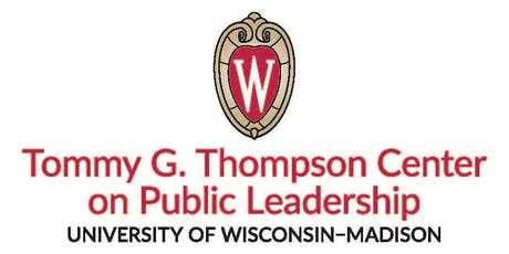 Growing Leaders Among Persons with Disabilities tickets