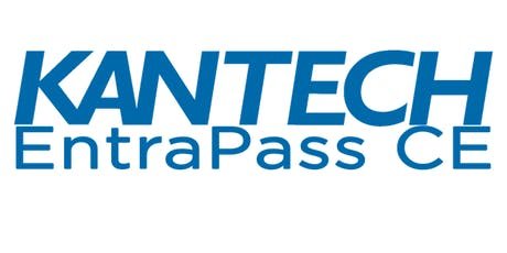 Vancouver Kantech CE Certification - Anixter tickets