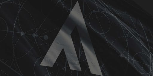 Asteria Arts & Music Festival 2020
