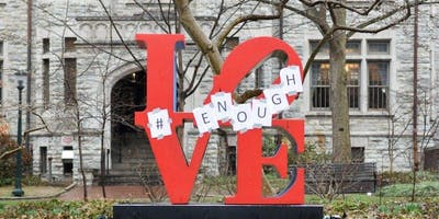 Traumatic Grief and a Path to Healing: Community Violence in Philadelphia