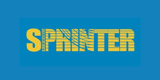 Portie Film Festival - Sprinter