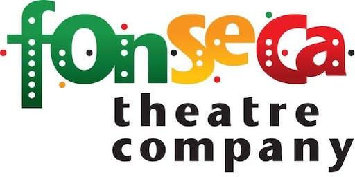Fonseca Theatre Company Grand Opening