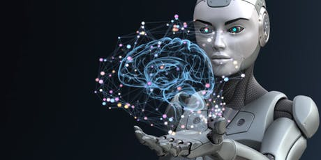 Pioneering the Future of AI & Robotics: Startups solving B2B pain points tickets