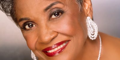 The Music of Nancy Wilson