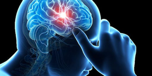 Heads up: Concussion - What Should You Know?!