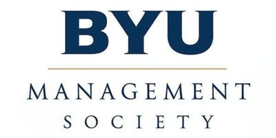 BYUMS Seattle - Growing Moral and Ethical Leaders