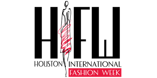 Houston International Fashion Week