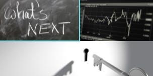 Future, Protection & Profitability Workshop