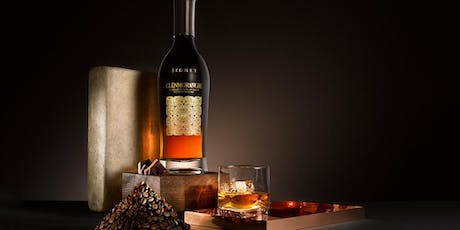 From Highland to Island: A Scotch and Cigar Dinner Featuring Scotch Master tickets