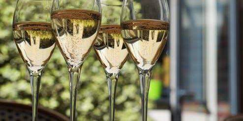 Annual Wine Tasting Night
