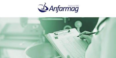Como minimizar riscos sanitários na rotina da farmácia