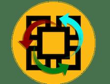Kongo Square Foundation logo