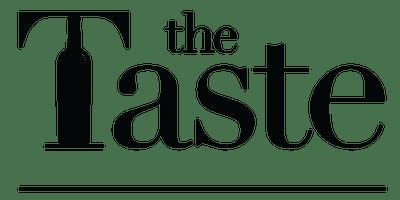 The Taste 2019